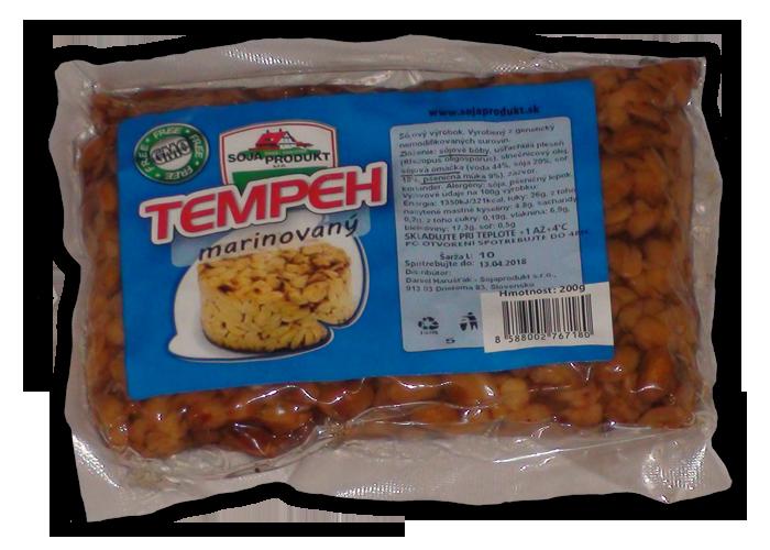 tempeh-marinovany700