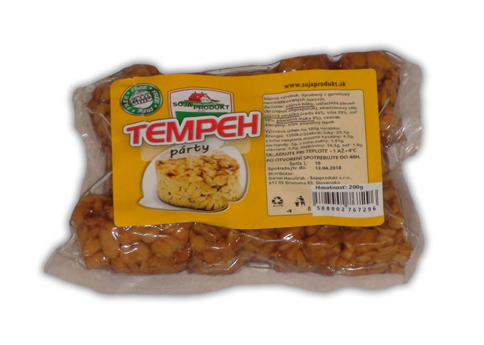 tempeh-party700