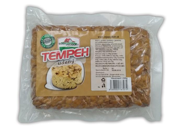 tempeh-udeny-produkt