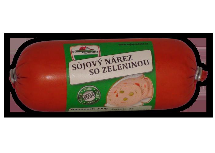zeleninovy-700x5001