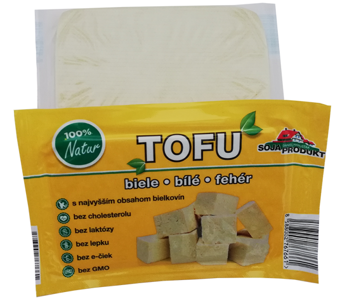 Tofu biele-2019 1m
