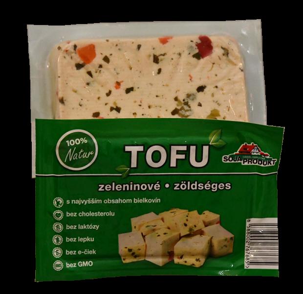 tofu zeleninove1-m
